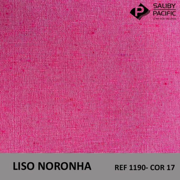 imagem sustentável noronha ref 1190 cor 17