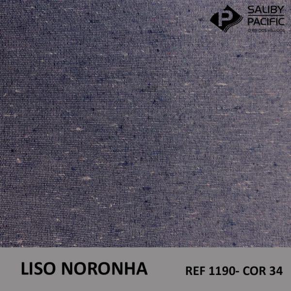imagem sustentável noronha ref 1190 cor 34