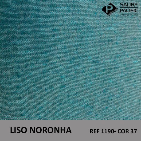 imagem sustentável noronha ref 1190 cor 37