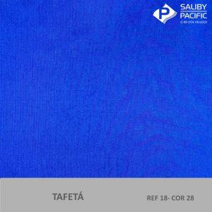 Imagem Tafetá REF 18 cor 28