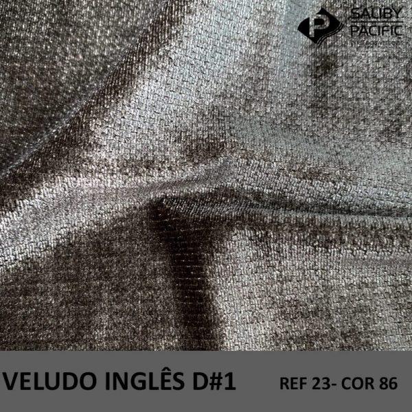 imagem veludo inglês ref 23 cor 86