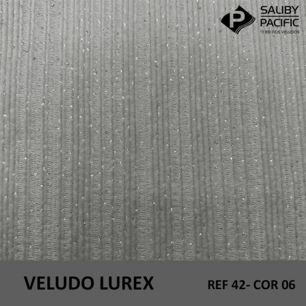 imagem veludo com lurex ref 42 cor 06