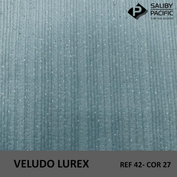 imagem veludo com lurex ref 42 cor 27