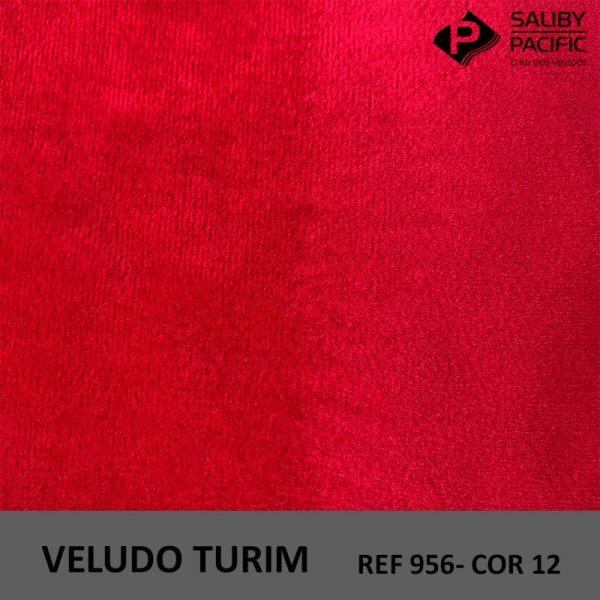 Imagem Veludo Turim referência 956 cor 12