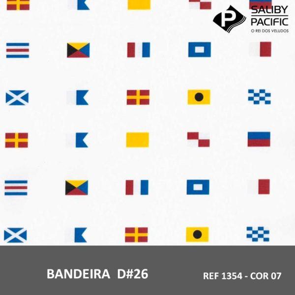 bandeira_d_26_ref_1354_cor_07