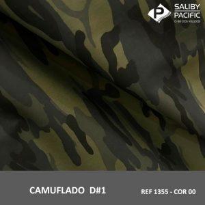 camuflado_d1_ref_1355_cor_00