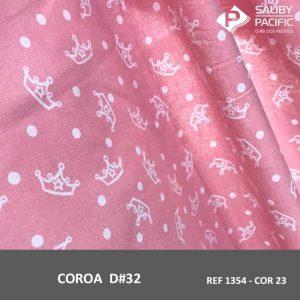 coroa_d32_ref_1354_cor_23
