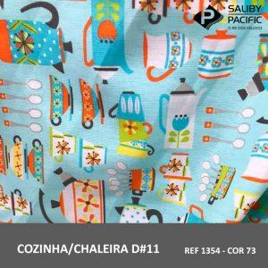 cozinhachaleira_d#11_ref_1354_cor_73
