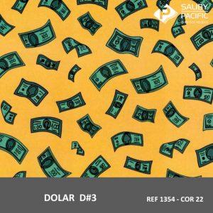 dolar_d3_ref_1354_cor_22