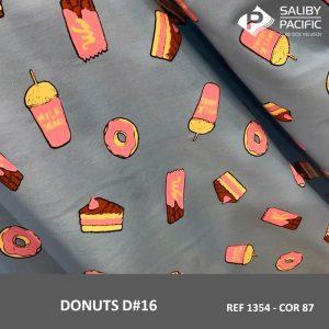 donuts_d16_ref_1354_cor_87