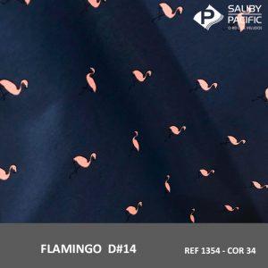 flamingo_d14_ref_1354_cor_34