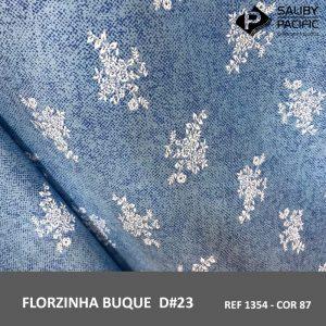 florzinha_buque_d#23_ref_1354_cor_87