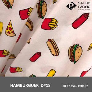 hamburguer_d18_ref_1354_cor_07