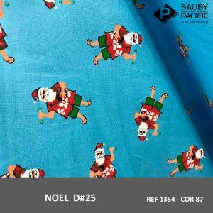 noel_d#25_ref_1354_cor_87