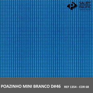 poazinho_mini_branco_d#46_ref_1354_cor_68