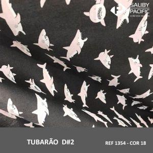 tubarao_d#2_ref_1354_cor_18