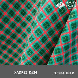 xadrez_d#24_ref_1354_cor_15