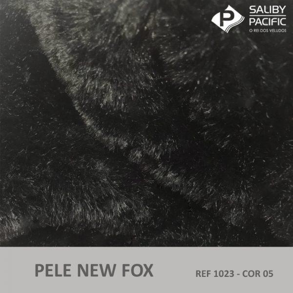 imagem_pele_new_fox_ref_1023_cor_05