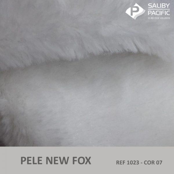 imagem_pele_new_fox_ref_1023_cor_07
