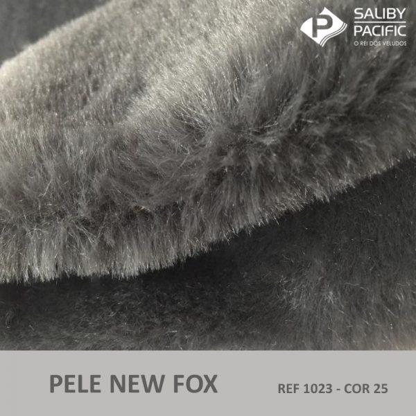 imagem_pele_new_fox_ref_1023_cor_25