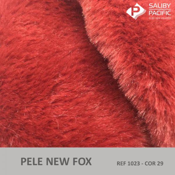 imagem_pele_new_fox_ref_1023_cor_29