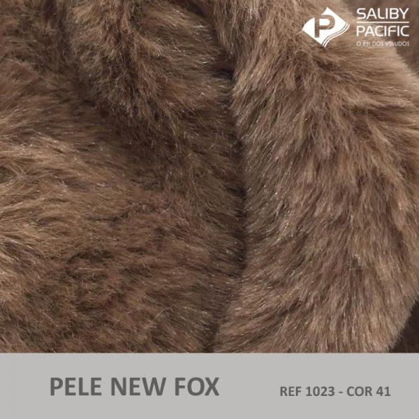 imagem_pele_new_fox_ref_1023_cor_41