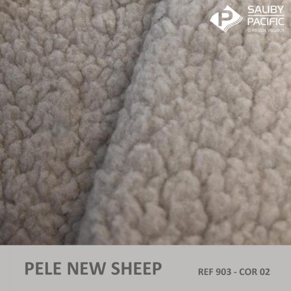 imagem_pele_new_sheep_ref_903_cor_02