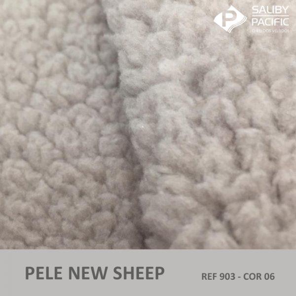 imagem_pele_new_sheep_ref_903_cor_06