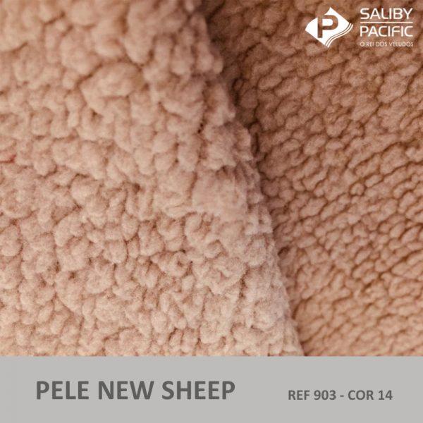 imagem_pele_new_sheep_ref_903_cor_14