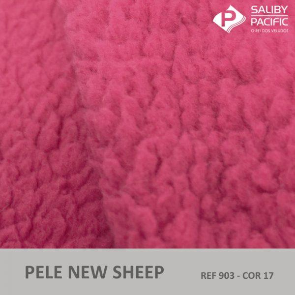 imagem_pele_new_sheep_ref_903_cor_17