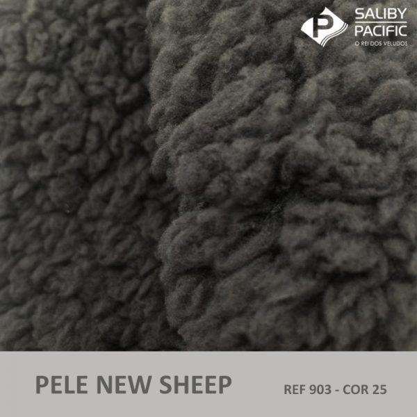 imagem_pele_new_sheep_ref_903_cor_25