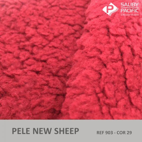imagem_pele_new_sheep_ref_903_cor_29