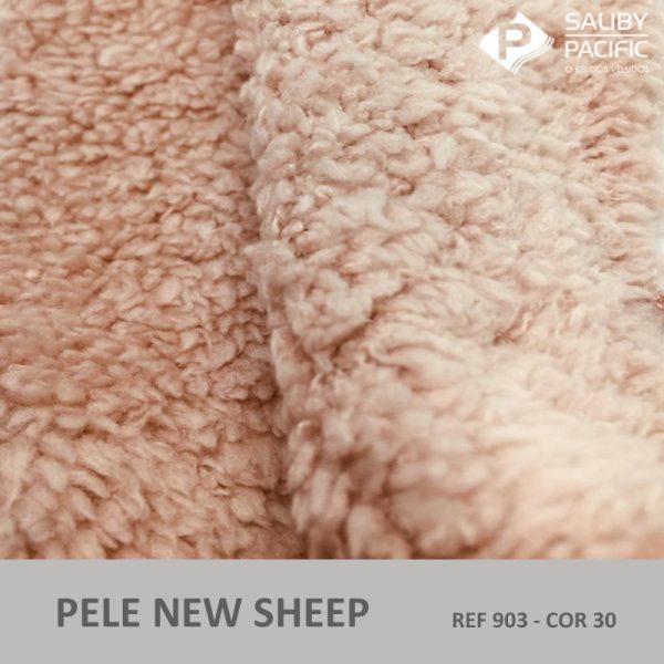 imagem_pele_new_sheep_ref_903_cor_30