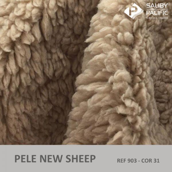 imagem_pele_new_sheep_ref_903_cor_31