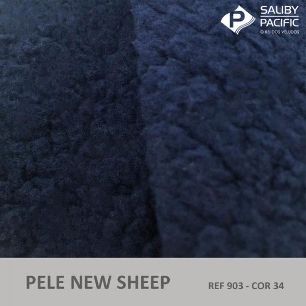 imagem_pele_new_sheep_ref_903_cor_34
