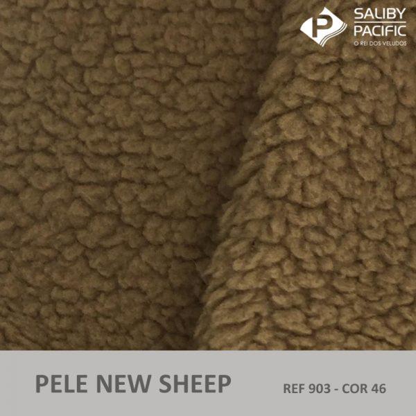 imagem_pele_new_sheep_ref_903_cor_46