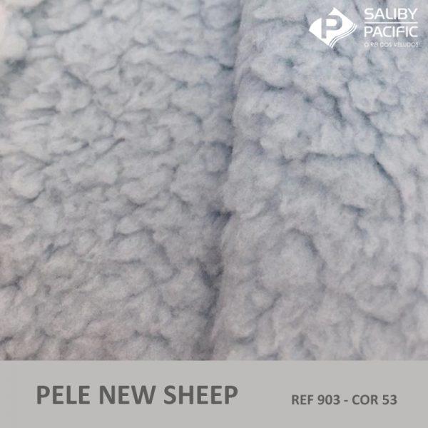 imagem_pele_new_sheep_ref_903_cor_53