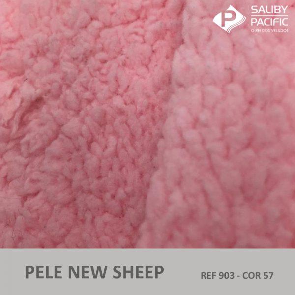 imagem_pele_new_sheep_ref_903_cor_57