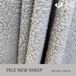 imagem_pele_new_sheep_ref_903_cor_63