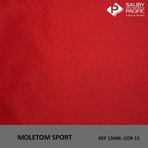 moletom_sport_ref_1360K_cor_12
