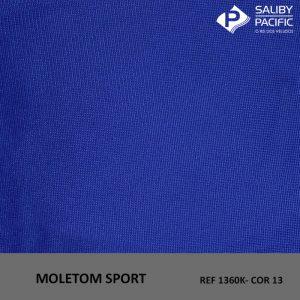 moletom_sport_ref_1360K_cor_13