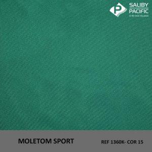 moletom_sport_ref_1360K_cor_15