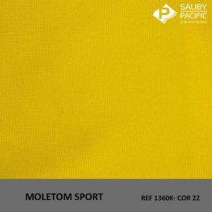 moletom_sport_ref_1360K_cor_22