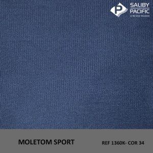 moletom_sport_ref_1360K_cor_34