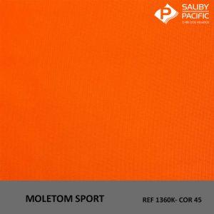 moletom_sport_ref_1360K_cor_45