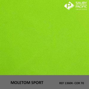 moletom_sport_ref_1360K_cor_70
