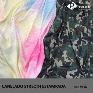 canelado_strecth_estampada