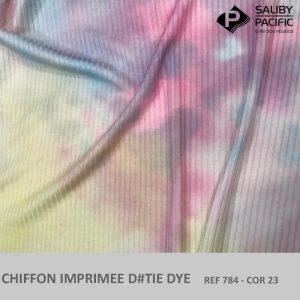 chiffon_imprimee_dtiedye_ref784_cor_23