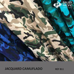 jacquard_camuflado_ref811