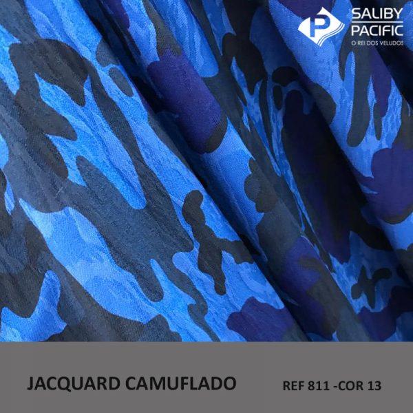 jacquard_camuflado_ref811_cor_13
